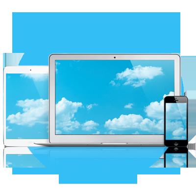 cloud_feature_blue